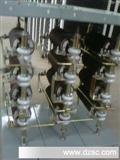 RS56-200L-6/3Y电阻器 起重电阻器 制动电阻器 频敏电阻器