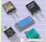 VISHAY电阻,VISHAY传感器