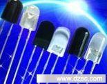 富鑫特手机背光光控用光敏电阻(环保)