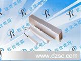 欧优电子:RXLG铝壳电阻,刹车电阻厂家,RXLG-200W 50R,出货快