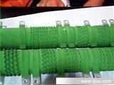 800W大功率绕线电阻,阻燃,电阻丝不易被氧