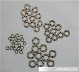 厂家直销高质量微电机用压敏电阻
