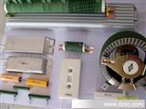大功率绕线电阻器