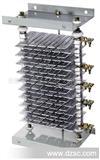 批发供 ZX1-2/200制动、调速电阻器