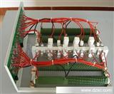 RD型大功率制动电阻柜、电阻箱