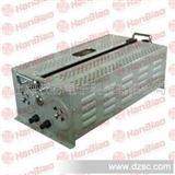 BX8D手摇式滑线变阻器/30A 3Ω滑动变阻器/可调电阻器