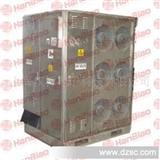交流发电机负载箱(图)