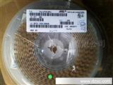 AVX100UF 10V C型钽电容