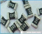 2010-21.合金电阻.取样电阻.毫欧电阻.高精密电阻.锰铜电阻.