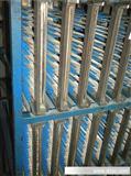压敏电阻 07D911K 热敏电阻 安规电容 自负保险丝 ptc保险丝 电阻