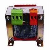 50VA--1500VA机床控制变压器JKB4