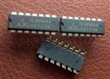 HL9898AA�C五段荧光屏驱动电路