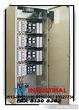 LKT5-400-DP,LKT10-400-DP,FRAKO,FRAKO电容器,FRAKO补偿器