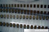 原装钽电容  AVX  NEC  KEMET  三洋 10V 150UF D型 钽电容