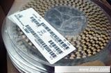 钽电容 KEMET     三洋 三星  AVX 16V 100UF D型 钽电容