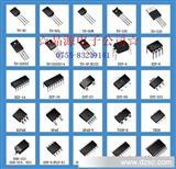 LDC15836M20Q-360强势产品�I