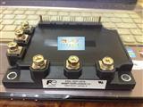 【华发IGBT】正品原装进口全新6MBP160RUA060F-01富士智能模块6MBP160RTA060-01