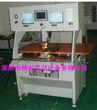 液晶屏维修热压机 68寸LED电视屏维修机
