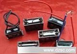 厂家直销  CBB61 4.75UF交流电动机电容器