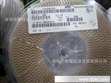 进口原装AVX 基美 三星钽电容 2.2UF16V A型