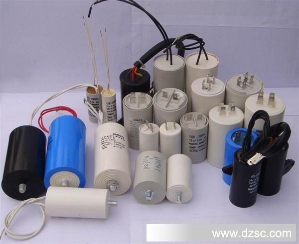 外形  圆柱形  功率特性  小功率  频率特性  低频  调节方式  固定