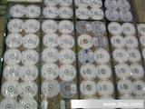 国巨原装电容CC0402CRNPO9BN1R8