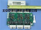 代理ABB变频器IGBT模块FS300R17KE3/AGDR-76C