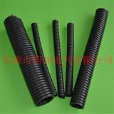 黑色塑料波纹管,PE波纹管