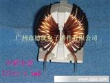 3.3mH共模滤波电感线圈