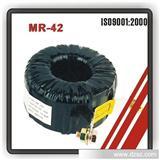 MR互感器,标准电流互感器(MR-42)