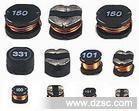 CD43-10UH 功率电感