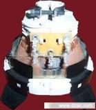 偏转线圈ODY-M1601 ODY-2002