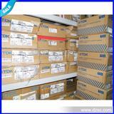 塑料骨架电感 TDK电感 TSL1112RA-152JR38-PF