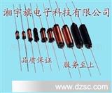 DRWW3*10轴向电感(图)