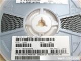 代理 0805贴片电感 0805电感 全系列产品