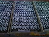 CBB65空调电容20、25、30、35、50uF 厂家直销