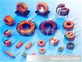 :磁环线圈.磁芯线圈.铜线线圈.专业生产.品质保证.厂家直销
