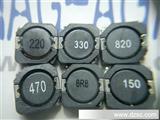 104R贴片功率电感器