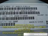 线艺绕线(电感)0402CS-R10XJLW原装正品 价格优惠