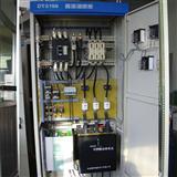 DTS系列直流电机调速柜