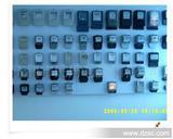 DD862 15(60) 单相电度表