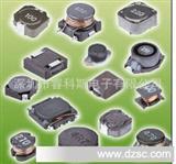 M86SMD贴片电感