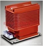 大连纽泰克 LZZB9-24/225b/4高压户内电流互感器 0.2/0.5/0.5
