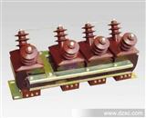 专业JSZF-10、6G型抗铁磁谐振电压互感器