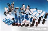 各系列优质高效环保电容器