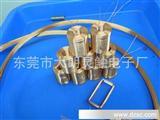 厂家推荐 电磁线圈220v 刹车线圈