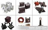 成套优质设备高压电流互感器LZZJ-10Q  1000/5