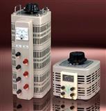 TDGC2接触式调压器-接触式调压器生产厂家-价格