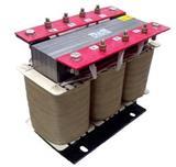 DG/SG隔离变压器-上海三相/单相隔离变压器生产厂家
