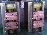 DSG-15kva-220v/10kv升压变压器-上海单相升高压变压器生产厂家